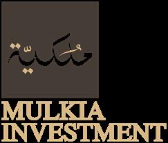 Ipo wealth fund apir