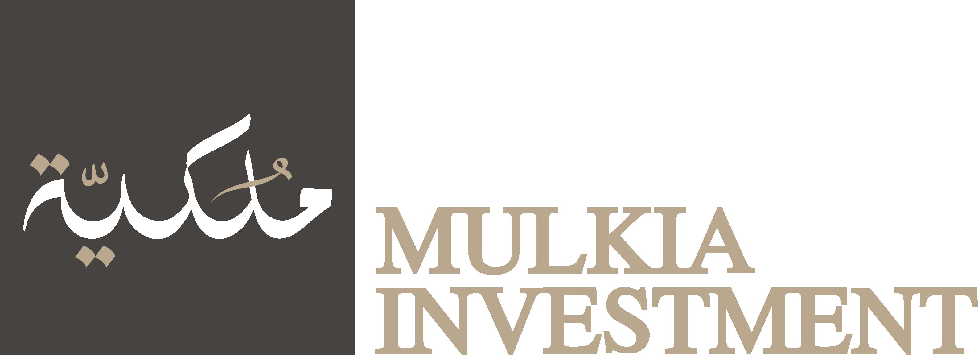 Mulkia